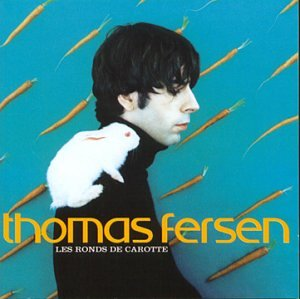 tablature Fersen Thomas, Fersen Thomas tabs, tablature guitare Fersen Thomas, partition Fersen Thomas, Fersen Thomas tab, Fersen Thomas accord, Fersen Thomas accords, accord Fersen Thomas, accords Fersen Thomas, tablature, guitare, partition, guitar pro, tabs, debutant, gratuit, cours guitare accords, accord, accord guitare, accords guitare, guitare pro, tab, chord, chords, tablature gratuite, tablature debutant, tablature guitare débutant, tablature guitare, partition guitare, tablature facile, partition facile
