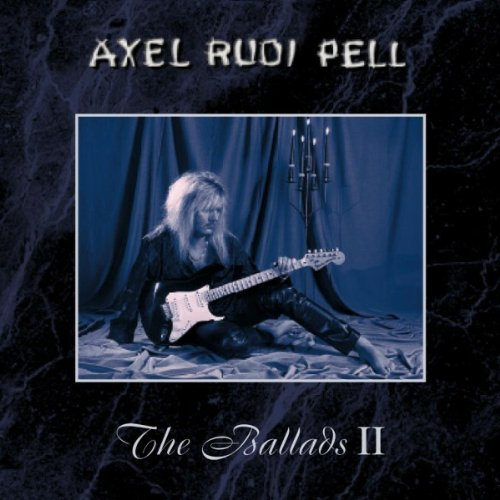 tablature Axel Rudi Pell, Axel Rudi Pell tabs, tablature guitare Axel Rudi Pell, partition Axel Rudi Pell, Axel Rudi Pell tab, Axel Rudi Pell accord, Axel Rudi Pell accords, accord Axel Rudi Pell, accords Axel Rudi Pell, tablature, guitare, partition, guitar pro, tabs, debutant, gratuit, cours guitare accords, accord, accord guitare, accords guitare, guitare pro, tab, chord, chords, tablature gratuite, tablature debutant, tablature guitare débutant, tablature guitare, partition guitare, tablature facile, partition facile