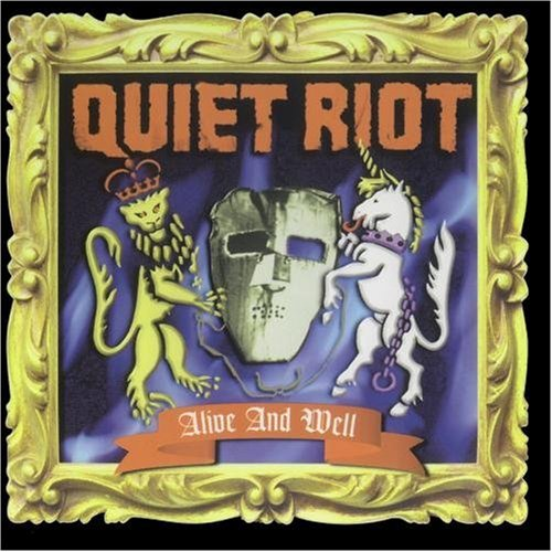 tablature Quiet Riot, Quiet Riot tabs, tablature guitare Quiet Riot, partition Quiet Riot, Quiet Riot tab, Quiet Riot accord, Quiet Riot accords, accord Quiet Riot, accords Quiet Riot, tablature, guitare, partition, guitar pro, tabs, debutant, gratuit, cours guitare accords, accord, accord guitare, accords guitare, guitare pro, tab, chord, chords, tablature gratuite, tablature debutant, tablature guitare débutant, tablature guitare, partition guitare, tablature facile, partition facile
