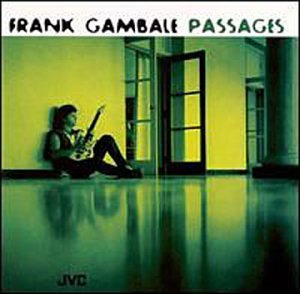 tablature Gambale Frank, Gambale Frank tabs, tablature guitare Gambale Frank, partition Gambale Frank, Gambale Frank tab, Gambale Frank accord, Gambale Frank accords, accord Gambale Frank, accords Gambale Frank, tablature, guitare, partition, guitar pro, tabs, debutant, gratuit, cours guitare accords, accord, accord guitare, accords guitare, guitare pro, tab, chord, chords, tablature gratuite, tablature debutant, tablature guitare débutant, tablature guitare, partition guitare, tablature facile, partition facile