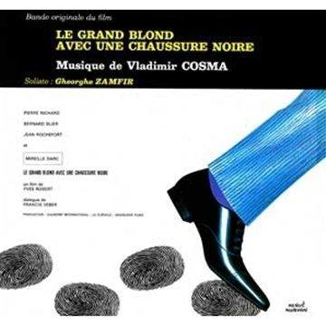 tablature Cosma Cinéma Collection, Volume 1 : Le Grand Blond avec une chaussure noire / Le Retour du Grand Blond, Cosma Cinéma Collection, Volume 1 : Le Grand Blond avec une chaussure noire / Le Retour du Grand Blond tabs, tablature guitare Cosma Cinéma Collection, Volume 1 : Le Grand Blond avec une chaussure noire / Le Retour du Grand Blond, partition Cosma Cinéma Collection, Volume 1 : Le Grand Blond avec une chaussure noire / Le Retour du Grand Blond, Cosma Cinéma Collection, Volume 1 : Le Grand Blond avec une chaussure noire / Le Retour du Grand Blond tab, Cosma Cinéma Collection, Volume 1 : Le Grand Blond avec une chaussure noire / Le Retour du Grand Blond accord, Cosma Cinéma Collection, Volume 1 : Le Grand Blond avec une chaussure noire / Le Retour du Grand Blond accords, accord Cosma Cinéma Collection, Volume 1 : Le Grand Blond avec une chaussure noire / Le Retour du Grand Blond, accords Cosma Cinéma Collection, Volume 1 : Le Grand Blond avec une chaussure noire / Le Retour du Grand Blond, tablature, guitare, partition, guitar pro, tabs, debutant, gratuit, cours guitare accords, accord, accord guitare, accords guitare, guitare pro, tab, chord, chords, tablature gratuite, tablature debutant, tablature guitare débutant, tablature guitare, partition guitare, tablature facile, partition facile