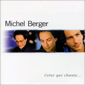 tablature Berger Michel, Berger Michel tabs, tablature guitare Berger Michel, partition Berger Michel, Berger Michel tab, Berger Michel accord, Berger Michel accords, accord Berger Michel, accords Berger Michel, tablature, guitare, partition, guitar pro, tabs, debutant, gratuit, cours guitare accords, accord, accord guitare, accords guitare, guitare pro, tab, chord, chords, tablature gratuite, tablature debutant, tablature guitare débutant, tablature guitare, partition guitare, tablature facile, partition facile