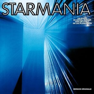 tablature Starmania, Starmania tabs, tablature guitare Starmania, partition Starmania, Starmania tab, Starmania accord, Starmania accords, accord Starmania, accords Starmania, tablature, guitare, partition, guitar pro, tabs, debutant, gratuit, cours guitare accords, accord, accord guitare, accords guitare, guitare pro, tab, chord, chords, tablature gratuite, tablature debutant, tablature guitare débutant, tablature guitare, partition guitare, tablature facile, partition facile
