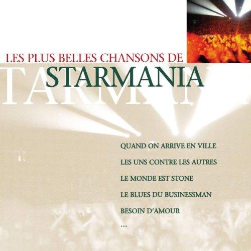tablature Les Plus Belles Chansons de Starmania, Les Plus Belles Chansons de Starmania tabs, tablature guitare Les Plus Belles Chansons de Starmania, partition Les Plus Belles Chansons de Starmania, Les Plus Belles Chansons de Starmania tab, Les Plus Belles Chansons de Starmania accord, Les Plus Belles Chansons de Starmania accords, accord Les Plus Belles Chansons de Starmania, accords Les Plus Belles Chansons de Starmania, tablature, guitare, partition, guitar pro, tabs, debutant, gratuit, cours guitare accords, accord, accord guitare, accords guitare, guitare pro, tab, chord, chords, tablature gratuite, tablature debutant, tablature guitare débutant, tablature guitare, partition guitare, tablature facile, partition facile