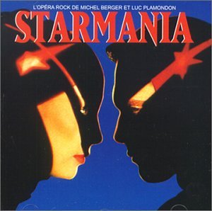 tablature Starmania (Paris, 1988), Starmania (Paris, 1988) tabs, tablature guitare Starmania (Paris, 1988), partition Starmania (Paris, 1988), Starmania (Paris, 1988) tab, Starmania (Paris, 1988) accord, Starmania (Paris, 1988) accords, accord Starmania (Paris, 1988), accords Starmania (Paris, 1988), tablature, guitare, partition, guitar pro, tabs, debutant, gratuit, cours guitare accords, accord, accord guitare, accords guitare, guitare pro, tab, chord, chords, tablature gratuite, tablature debutant, tablature guitare débutant, tablature guitare, partition guitare, tablature facile, partition facile