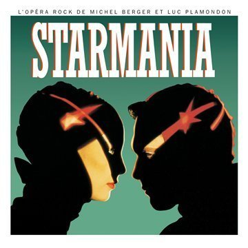 tablature Starmania : Mogador 94, Starmania : Mogador 94 tabs, tablature guitare Starmania : Mogador 94, partition Starmania : Mogador 94, Starmania : Mogador 94 tab, Starmania : Mogador 94 accord, Starmania : Mogador 94 accords, accord Starmania : Mogador 94, accords Starmania : Mogador 94, tablature, guitare, partition, guitar pro, tabs, debutant, gratuit, cours guitare accords, accord, accord guitare, accords guitare, guitare pro, tab, chord, chords, tablature gratuite, tablature debutant, tablature guitare débutant, tablature guitare, partition guitare, tablature facile, partition facile