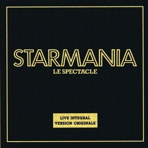 tablature Starmania (live intégral - version originale) (disc 1), Starmania (live intégral - version originale) (disc 1) tabs, tablature guitare Starmania (live intégral - version originale) (disc 1), partition Starmania (live intégral - version originale) (disc 1), Starmania (live intégral - version originale) (disc 1) tab, Starmania (live intégral - version originale) (disc 1) accord, Starmania (live intégral - version originale) (disc 1) accords, accord Starmania (live intégral - version originale) (disc 1), accords Starmania (live intégral - version originale) (disc 1), tablature, guitare, partition, guitar pro, tabs, debutant, gratuit, cours guitare accords, accord, accord guitare, accords guitare, guitare pro, tab, chord, chords, tablature gratuite, tablature debutant, tablature guitare débutant, tablature guitare, partition guitare, tablature facile, partition facile