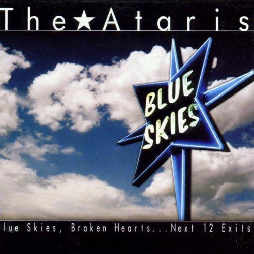 tablature Blue Skies, Broken Hearts... Next 12 Exits, Blue Skies, Broken Hearts... Next 12 Exits tabs, tablature guitare Blue Skies, Broken Hearts... Next 12 Exits, partition Blue Skies, Broken Hearts... Next 12 Exits, Blue Skies, Broken Hearts... Next 12 Exits tab, Blue Skies, Broken Hearts... Next 12 Exits accord, Blue Skies, Broken Hearts... Next 12 Exits accords, accord Blue Skies, Broken Hearts... Next 12 Exits, accords Blue Skies, Broken Hearts... Next 12 Exits, tablature, guitare, partition, guitar pro, tabs, debutant, gratuit, cours guitare accords, accord, accord guitare, accords guitare, guitare pro, tab, chord, chords, tablature gratuite, tablature debutant, tablature guitare débutant, tablature guitare, partition guitare, tablature facile, partition facile