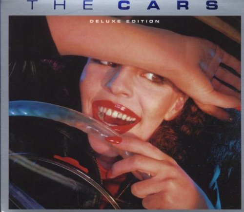 tablature The Cars (bonus disc), The Cars (bonus disc) tabs, tablature guitare The Cars (bonus disc), partition The Cars (bonus disc), The Cars (bonus disc) tab, The Cars (bonus disc) accord, The Cars (bonus disc) accords, accord The Cars (bonus disc), accords The Cars (bonus disc), tablature, guitare, partition, guitar pro, tabs, debutant, gratuit, cours guitare accords, accord, accord guitare, accords guitare, guitare pro, tab, chord, chords, tablature gratuite, tablature debutant, tablature guitare débutant, tablature guitare, partition guitare, tablature facile, partition facile