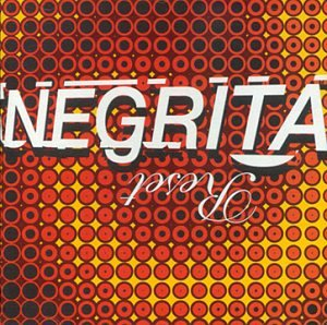 tablature Negrita, Negrita tabs, tablature guitare Negrita, partition Negrita, Negrita tab, Negrita accord, Negrita accords, accord Negrita, accords Negrita, tablature, guitare, partition, guitar pro, tabs, debutant, gratuit, cours guitare accords, accord, accord guitare, accords guitare, guitare pro, tab, chord, chords, tablature gratuite, tablature debutant, tablature guitare débutant, tablature guitare, partition guitare, tablature facile, partition facile
