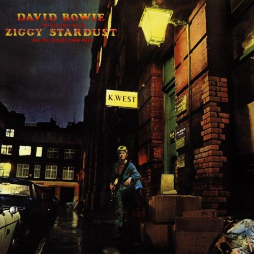 tablature Bowie David, Bowie David tabs, tablature guitare Bowie David, partition Bowie David, Bowie David tab, Bowie David accord, Bowie David accords, accord Bowie David, accords Bowie David, tablature, guitare, partition, guitar pro, tabs, debutant, gratuit, cours guitare accords, accord, accord guitare, accords guitare, guitare pro, tab, chord, chords, tablature gratuite, tablature debutant, tablature guitare débutant, tablature guitare, partition guitare, tablature facile, partition facile