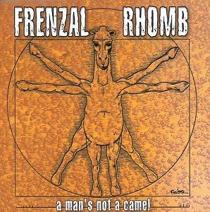 tablature A Man's Not a Camel, A Man's Not a Camel tabs, tablature guitare A Man's Not a Camel, partition A Man's Not a Camel, A Man's Not a Camel tab, A Man's Not a Camel accord, A Man's Not a Camel accords, accord A Man's Not a Camel, accords A Man's Not a Camel, tablature, guitare, partition, guitar pro, tabs, debutant, gratuit, cours guitare accords, accord, accord guitare, accords guitare, guitare pro, tab, chord, chords, tablature gratuite, tablature debutant, tablature guitare débutant, tablature guitare, partition guitare, tablature facile, partition facile