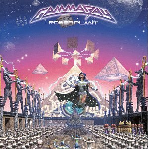 tablature Gamma Ray, Gamma Ray tabs, tablature guitare Gamma Ray, partition Gamma Ray, Gamma Ray tab, Gamma Ray accord, Gamma Ray accords, accord Gamma Ray, accords Gamma Ray, tablature, guitare, partition, guitar pro, tabs, debutant, gratuit, cours guitare accords, accord, accord guitare, accords guitare, guitare pro, tab, chord, chords, tablature gratuite, tablature debutant, tablature guitare débutant, tablature guitare, partition guitare, tablature facile, partition facile