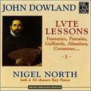tablature Lvte Lessons (Nigel North), Lvte Lessons (Nigel North) tabs, tablature guitare Lvte Lessons (Nigel North), partition Lvte Lessons (Nigel North), Lvte Lessons (Nigel North) tab, Lvte Lessons (Nigel North) accord, Lvte Lessons (Nigel North) accords, accord Lvte Lessons (Nigel North), accords Lvte Lessons (Nigel North), tablature, guitare, partition, guitar pro, tabs, debutant, gratuit, cours guitare accords, accord, accord guitare, accords guitare, guitare pro, tab, chord, chords, tablature gratuite, tablature debutant, tablature guitare débutant, tablature guitare, partition guitare, tablature facile, partition facile