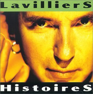 tablature Lavilliers Bernard, Lavilliers Bernard tabs, tablature guitare Lavilliers Bernard, partition Lavilliers Bernard, Lavilliers Bernard tab, Lavilliers Bernard accord, Lavilliers Bernard accords, accord Lavilliers Bernard, accords Lavilliers Bernard, tablature, guitare, partition, guitar pro, tabs, debutant, gratuit, cours guitare accords, accord, accord guitare, accords guitare, guitare pro, tab, chord, chords, tablature gratuite, tablature debutant, tablature guitare débutant, tablature guitare, partition guitare, tablature facile, partition facile