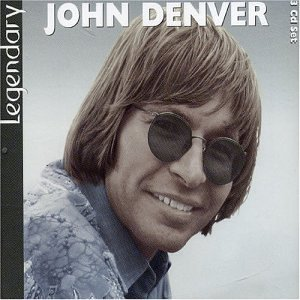 tablature Legendary John Denver (disc 2), Legendary John Denver (disc 2) tabs, tablature guitare Legendary John Denver (disc 2), partition Legendary John Denver (disc 2), Legendary John Denver (disc 2) tab, Legendary John Denver (disc 2) accord, Legendary John Denver (disc 2) accords, accord Legendary John Denver (disc 2), accords Legendary John Denver (disc 2), tablature, guitare, partition, guitar pro, tabs, debutant, gratuit, cours guitare accords, accord, accord guitare, accords guitare, guitare pro, tab, chord, chords, tablature gratuite, tablature debutant, tablature guitare débutant, tablature guitare, partition guitare, tablature facile, partition facile