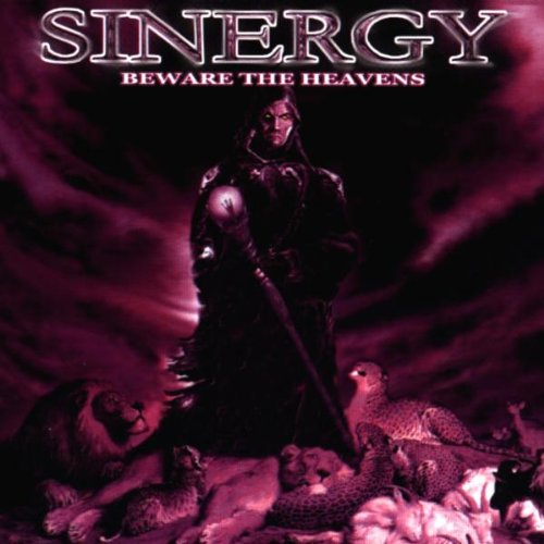 tablature Sinergy, Sinergy tabs, tablature guitare Sinergy, partition Sinergy, Sinergy tab, Sinergy accord, Sinergy accords, accord Sinergy, accords Sinergy, tablature, guitare, partition, guitar pro, tabs, debutant, gratuit, cours guitare accords, accord, accord guitare, accords guitare, guitare pro, tab, chord, chords, tablature gratuite, tablature debutant, tablature guitare débutant, tablature guitare, partition guitare, tablature facile, partition facile