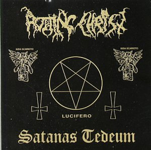 tablature Satanas Tedeum, Satanas Tedeum tabs, tablature guitare Satanas Tedeum, partition Satanas Tedeum, Satanas Tedeum tab, Satanas Tedeum accord, Satanas Tedeum accords, accord Satanas Tedeum, accords Satanas Tedeum, tablature, guitare, partition, guitar pro, tabs, debutant, gratuit, cours guitare accords, accord, accord guitare, accords guitare, guitare pro, tab, chord, chords, tablature gratuite, tablature debutant, tablature guitare débutant, tablature guitare, partition guitare, tablature facile, partition facile