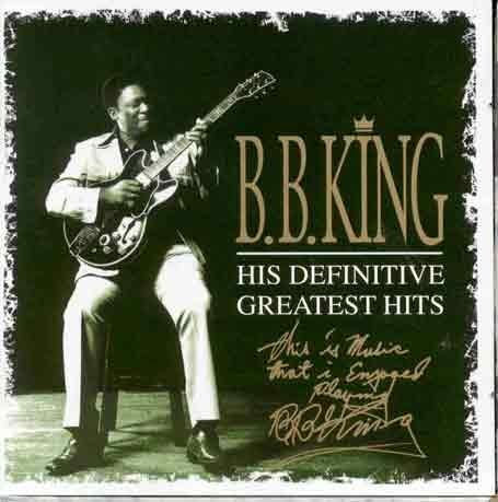 tablature BB King, BB King tabs, tablature guitare BB King, partition BB King, BB King tab, BB King accord, BB King accords, accord BB King, accords BB King, tablature, guitare, partition, guitar pro, tabs, debutant, gratuit, cours guitare accords, accord, accord guitare, accords guitare, guitare pro, tab, chord, chords, tablature gratuite, tablature debutant, tablature guitare débutant, tablature guitare, partition guitare, tablature facile, partition facile