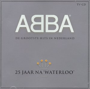 tablature 25 jaar na 'Waterloo': De grootste hits in Nederland, 25 jaar na 'Waterloo': De grootste hits in Nederland tabs, tablature guitare 25 jaar na 'Waterloo': De grootste hits in Nederland, partition 25 jaar na 'Waterloo': De grootste hits in Nederland, 25 jaar na 'Waterloo': De grootste hits in Nederland tab, 25 jaar na 'Waterloo': De grootste hits in Nederland accord, 25 jaar na 'Waterloo': De grootste hits in Nederland accords, accord 25 jaar na 'Waterloo': De grootste hits in Nederland, accords 25 jaar na 'Waterloo': De grootste hits in Nederland, tablature, guitare, partition, guitar pro, tabs, debutant, gratuit, cours guitare accords, accord, accord guitare, accords guitare, guitare pro, tab, chord, chords, tablature gratuite, tablature debutant, tablature guitare débutant, tablature guitare, partition guitare, tablature facile, partition facile
