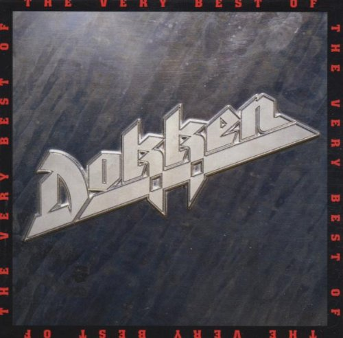 tablature The Very Best of Dokken, The Very Best of Dokken tabs, tablature guitare The Very Best of Dokken, partition The Very Best of Dokken, The Very Best of Dokken tab, The Very Best of Dokken accord, The Very Best of Dokken accords, accord The Very Best of Dokken, accords The Very Best of Dokken, tablature, guitare, partition, guitar pro, tabs, debutant, gratuit, cours guitare accords, accord, accord guitare, accords guitare, guitare pro, tab, chord, chords, tablature gratuite, tablature debutant, tablature guitare débutant, tablature guitare, partition guitare, tablature facile, partition facile