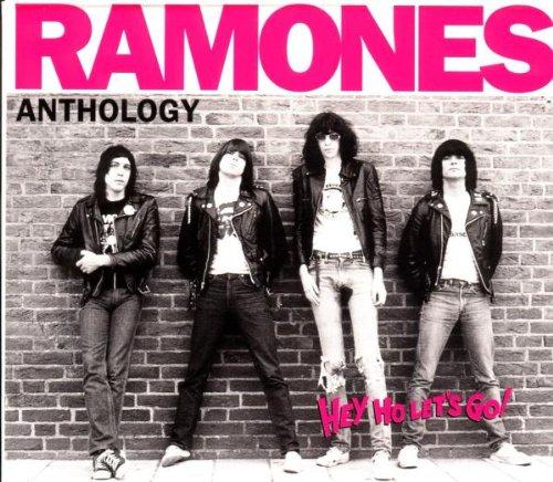 tablature Ramones, Ramones tabs, tablature guitare Ramones, partition Ramones, Ramones tab, Ramones accord, Ramones accords, accord Ramones, accords Ramones, tablature, guitare, partition, guitar pro, tabs, debutant, gratuit, cours guitare accords, accord, accord guitare, accords guitare, guitare pro, tab, chord, chords, tablature gratuite, tablature debutant, tablature guitare débutant, tablature guitare, partition guitare, tablature facile, partition facile