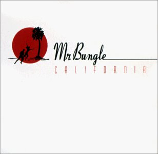 tablature Mr Bungle, Mr Bungle tabs, tablature guitare Mr Bungle, partition Mr Bungle, Mr Bungle tab, Mr Bungle accord, Mr Bungle accords, accord Mr Bungle, accords Mr Bungle, tablature, guitare, partition, guitar pro, tabs, debutant, gratuit, cours guitare accords, accord, accord guitare, accords guitare, guitare pro, tab, chord, chords, tablature gratuite, tablature debutant, tablature guitare débutant, tablature guitare, partition guitare, tablature facile, partition facile