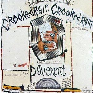 tablature Crooked Rain, Crooked Rain, Crooked Rain, Crooked Rain tabs, tablature guitare Crooked Rain, Crooked Rain, partition Crooked Rain, Crooked Rain, Crooked Rain, Crooked Rain tab, Crooked Rain, Crooked Rain accord, Crooked Rain, Crooked Rain accords, accord Crooked Rain, Crooked Rain, accords Crooked Rain, Crooked Rain, tablature, guitare, partition, guitar pro, tabs, debutant, gratuit, cours guitare accords, accord, accord guitare, accords guitare, guitare pro, tab, chord, chords, tablature gratuite, tablature debutant, tablature guitare débutant, tablature guitare, partition guitare, tablature facile, partition facile