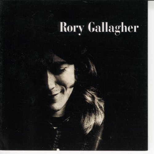 tablature Rory Gallagher, Rory Gallagher tabs, tablature guitare Rory Gallagher, partition Rory Gallagher, Rory Gallagher tab, Rory Gallagher accord, Rory Gallagher accords, accord Rory Gallagher, accords Rory Gallagher, tablature, guitare, partition, guitar pro, tabs, debutant, gratuit, cours guitare accords, accord, accord guitare, accords guitare, guitare pro, tab, chord, chords, tablature gratuite, tablature debutant, tablature guitare débutant, tablature guitare, partition guitare, tablature facile, partition facile