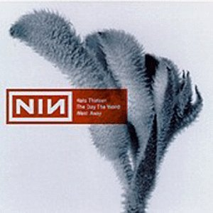 Nine Inch Nails The Mark Has Been Made