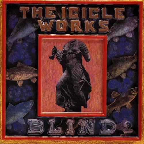 tablature Icicle Works, Icicle Works tabs, tablature guitare Icicle Works, partition Icicle Works, Icicle Works tab, Icicle Works accord, Icicle Works accords, accord Icicle Works, accords Icicle Works, tablature, guitare, partition, guitar pro, tabs, debutant, gratuit, cours guitare accords, accord, accord guitare, accords guitare, guitare pro, tab, chord, chords, tablature gratuite, tablature debutant, tablature guitare débutant, tablature guitare, partition guitare, tablature facile, partition facile