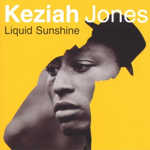 tablature Keziah Jones, Keziah Jones tabs, tablature guitare Keziah Jones, partition Keziah Jones, Keziah Jones tab, Keziah Jones accord, Keziah Jones accords, accord Keziah Jones, accords Keziah Jones, tablature, guitare, partition, guitar pro, tabs, debutant, gratuit, cours guitare accords, accord, accord guitare, accords guitare, guitare pro, tab, chord, chords, tablature gratuite, tablature debutant, tablature guitare débutant, tablature guitare, partition guitare, tablature facile, partition facile