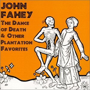 tablature The Dance of Death & Other Plantation Favorites, The Dance of Death & Other Plantation Favorites tabs, tablature guitare The Dance of Death & Other Plantation Favorites, partition The Dance of Death & Other Plantation Favorites, The Dance of Death & Other Plantation Favorites tab, The Dance of Death & Other Plantation Favorites accord, The Dance of Death & Other Plantation Favorites accords, accord The Dance of Death & Other Plantation Favorites, accords The Dance of Death & Other Plantation Favorites, tablature, guitare, partition, guitar pro, tabs, debutant, gratuit, cours guitare accords, accord, accord guitare, accords guitare, guitare pro, tab, chord, chords, tablature gratuite, tablature debutant, tablature guitare débutant, tablature guitare, partition guitare, tablature facile, partition facile