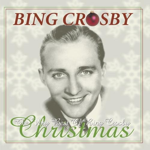 tablature The Very Best of Bing Crosby Christmas, The Very Best of Bing Crosby Christmas tabs, tablature guitare The Very Best of Bing Crosby Christmas, partition The Very Best of Bing Crosby Christmas, The Very Best of Bing Crosby Christmas tab, The Very Best of Bing Crosby Christmas accord, The Very Best of Bing Crosby Christmas accords, accord The Very Best of Bing Crosby Christmas, accords The Very Best of Bing Crosby Christmas, tablature, guitare, partition, guitar pro, tabs, debutant, gratuit, cours guitare accords, accord, accord guitare, accords guitare, guitare pro, tab, chord, chords, tablature gratuite, tablature debutant, tablature guitare débutant, tablature guitare, partition guitare, tablature facile, partition facile