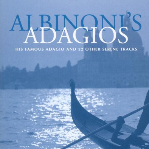 tablature Albinoni Tomaso, Albinoni Tomaso tabs, tablature guitare Albinoni Tomaso, partition Albinoni Tomaso, Albinoni Tomaso tab, Albinoni Tomaso accord, Albinoni Tomaso accords, accord Albinoni Tomaso, accords Albinoni Tomaso, tablature, guitare, partition, guitar pro, tabs, debutant, gratuit, cours guitare accords, accord, accord guitare, accords guitare, guitare pro, tab, chord, chords, tablature gratuite, tablature debutant, tablature guitare débutant, tablature guitare, partition guitare, tablature facile, partition facile