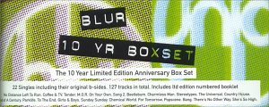 tablature 10 Year Anniversary Box Set (disc 18: On Your Own), 10 Year Anniversary Box Set (disc 18: On Your Own) tabs, tablature guitare 10 Year Anniversary Box Set (disc 18: On Your Own), partition 10 Year Anniversary Box Set (disc 18: On Your Own), 10 Year Anniversary Box Set (disc 18: On Your Own) tab, 10 Year Anniversary Box Set (disc 18: On Your Own) accord, 10 Year Anniversary Box Set (disc 18: On Your Own) accords, accord 10 Year Anniversary Box Set (disc 18: On Your Own), accords 10 Year Anniversary Box Set (disc 18: On Your Own), tablature, guitare, partition, guitar pro, tabs, debutant, gratuit, cours guitare accords, accord, accord guitare, accords guitare, guitare pro, tab, chord, chords, tablature gratuite, tablature debutant, tablature guitare débutant, tablature guitare, partition guitare, tablature facile, partition facile