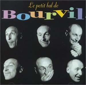 tablature Le Petit Bal de Bourvil, Le Petit Bal de Bourvil tabs, tablature guitare Le Petit Bal de Bourvil, partition Le Petit Bal de Bourvil, Le Petit Bal de Bourvil tab, Le Petit Bal de Bourvil accord, Le Petit Bal de Bourvil accords, accord Le Petit Bal de Bourvil, accords Le Petit Bal de Bourvil, tablature, guitare, partition, guitar pro, tabs, debutant, gratuit, cours guitare accords, accord, accord guitare, accords guitare, guitare pro, tab, chord, chords, tablature gratuite, tablature debutant, tablature guitare débutant, tablature guitare, partition guitare, tablature facile, partition facile