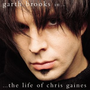 tablature In... the Life of Chris Gaines, In... the Life of Chris Gaines tabs, tablature guitare In... the Life of Chris Gaines, partition In... the Life of Chris Gaines, In... the Life of Chris Gaines tab, In... the Life of Chris Gaines accord, In... the Life of Chris Gaines accords, accord In... the Life of Chris Gaines, accords In... the Life of Chris Gaines, tablature, guitare, partition, guitar pro, tabs, debutant, gratuit, cours guitare accords, accord, accord guitare, accords guitare, guitare pro, tab, chord, chords, tablature gratuite, tablature debutant, tablature guitare débutant, tablature guitare, partition guitare, tablature facile, partition facile