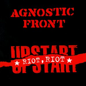 tablature Agnostic Front, Agnostic Front tabs, tablature guitare Agnostic Front, partition Agnostic Front, Agnostic Front tab, Agnostic Front accord, Agnostic Front accords, accord Agnostic Front, accords Agnostic Front, tablature, guitare, partition, guitar pro, tabs, debutant, gratuit, cours guitare accords, accord, accord guitare, accords guitare, guitare pro, tab, chord, chords, tablature gratuite, tablature debutant, tablature guitare débutant, tablature guitare, partition guitare, tablature facile, partition facile