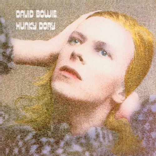 tablature Hunky Dory, Hunky Dory tabs, tablature guitare Hunky Dory, partition Hunky Dory, Hunky Dory tab, Hunky Dory accord, Hunky Dory accords, accord Hunky Dory, accords Hunky Dory, tablature, guitare, partition, guitar pro, tabs, debutant, gratuit, cours guitare accords, accord, accord guitare, accords guitare, guitare pro, tab, chord, chords, tablature gratuite, tablature debutant, tablature guitare débutant, tablature guitare, partition guitare, tablature facile, partition facile