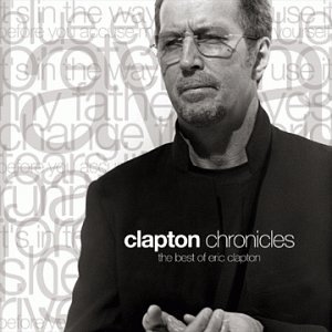 tablature Clapton Chronicles: The Best of Eric Clapton, Clapton Chronicles: The Best of Eric Clapton tabs, tablature guitare Clapton Chronicles: The Best of Eric Clapton, partition Clapton Chronicles: The Best of Eric Clapton, Clapton Chronicles: The Best of Eric Clapton tab, Clapton Chronicles: The Best of Eric Clapton accord, Clapton Chronicles: The Best of Eric Clapton accords, accord Clapton Chronicles: The Best of Eric Clapton, accords Clapton Chronicles: The Best of Eric Clapton, tablature, guitare, partition, guitar pro, tabs, debutant, gratuit, cours guitare accords, accord, accord guitare, accords guitare, guitare pro, tab, chord, chords, tablature gratuite, tablature debutant, tablature guitare débutant, tablature guitare, partition guitare, tablature facile, partition facile