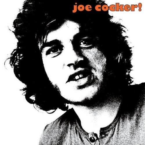 tablature Joe Cocker!, Joe Cocker! tabs, tablature guitare Joe Cocker!, partition Joe Cocker!, Joe Cocker! tab, Joe Cocker! accord, Joe Cocker! accords, accord Joe Cocker!, accords Joe Cocker!, tablature, guitare, partition, guitar pro, tabs, debutant, gratuit, cours guitare accords, accord, accord guitare, accords guitare, guitare pro, tab, chord, chords, tablature gratuite, tablature debutant, tablature guitare débutant, tablature guitare, partition guitare, tablature facile, partition facile