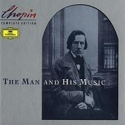 tablature Chopin: Complete Edition (feat. piano: Daniel Barenboim) (box 4, disc 1: Nocturnes), Chopin: Complete Edition (feat. piano: Daniel Barenboim) (box 4, disc 1: Nocturnes) tabs, tablature guitare Chopin: Complete Edition (feat. piano: Daniel Barenboim) (box 4, disc 1: Nocturnes), partition Chopin: Complete Edition (feat. piano: Daniel Barenboim) (box 4, disc 1: Nocturnes), Chopin: Complete Edition (feat. piano: Daniel Barenboim) (box 4, disc 1: Nocturnes) tab, Chopin: Complete Edition (feat. piano: Daniel Barenboim) (box 4, disc 1: Nocturnes) accord, Chopin: Complete Edition (feat. piano: Daniel Barenboim) (box 4, disc 1: Nocturnes) accords, accord Chopin: Complete Edition (feat. piano: Daniel Barenboim) (box 4, disc 1: Nocturnes), accords Chopin: Complete Edition (feat. piano: Daniel Barenboim) (box 4, disc 1: Nocturnes), tablature, guitare, partition, guitar pro, tabs, debutant, gratuit, cours guitare accords, accord, accord guitare, accords guitare, guitare pro, tab, chord, chords, tablature gratuite, tablature debutant, tablature guitare débutant, tablature guitare, partition guitare, tablature facile, partition facile