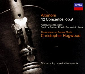 tablature 12 Concertos, Op. 9 (The Academy of Ancient Music feat. conductor: Christopher Hogwood) (disc 2), 12 Concertos, Op. 9 (The Academy of Ancient Music feat. conductor: Christopher Hogwood) (disc 2) tabs, tablature guitare 12 Concertos, Op. 9 (The Academy of Ancient Music feat. conductor: Christopher Hogwood) (disc 2), partition 12 Concertos, Op. 9 (The Academy of Ancient Music feat. conductor: Christopher Hogwood) (disc 2), 12 Concertos, Op. 9 (The Academy of Ancient Music feat. conductor: Christopher Hogwood) (disc 2) tab, 12 Concertos, Op. 9 (The Academy of Ancient Music feat. conductor: Christopher Hogwood) (disc 2) accord, 12 Concertos, Op. 9 (The Academy of Ancient Music feat. conductor: Christopher Hogwood) (disc 2) accords, accord 12 Concertos, Op. 9 (The Academy of Ancient Music feat. conductor: Christopher Hogwood) (disc 2), accords 12 Concertos, Op. 9 (The Academy of Ancient Music feat. conductor: Christopher Hogwood) (disc 2), tablature, guitare, partition, guitar pro, tabs, debutant, gratuit, cours guitare accords, accord, accord guitare, accords guitare, guitare pro, tab, chord, chords, tablature gratuite, tablature debutant, tablature guitare débutant, tablature guitare, partition guitare, tablature facile, partition facile
