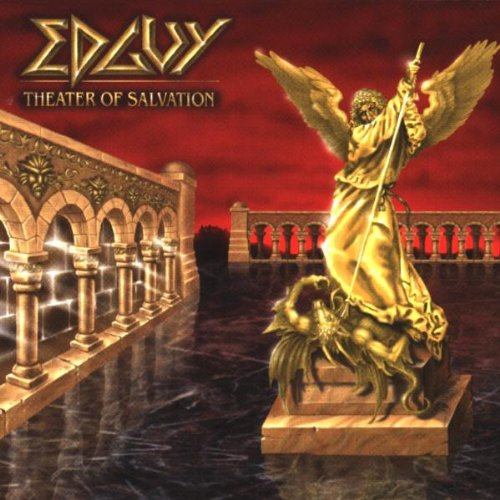 tablature Edguy, Edguy tabs, tablature guitare Edguy, partition Edguy, Edguy tab, Edguy accord, Edguy accords, accord Edguy, accords Edguy, tablature, guitare, partition, guitar pro, tabs, debutant, gratuit, cours guitare accords, accord, accord guitare, accords guitare, guitare pro, tab, chord, chords, tablature gratuite, tablature debutant, tablature guitare débutant, tablature guitare, partition guitare, tablature facile, partition facile