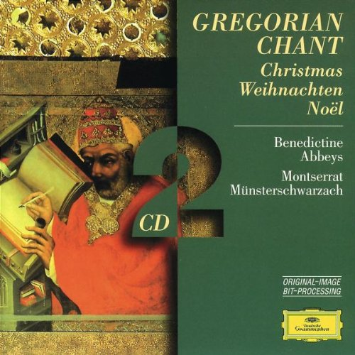 tablature Gregorian Chant: Christmas (Coro de Monjes de la Abadía de Montserrat / Benedictine Monks of the Abbey Münsterschwarzach) (disc 1), Gregorian Chant: Christmas (Coro de Monjes de la Abadía de Montserrat / Benedictine Monks of the Abbey Münsterschwarzach) (disc 1) tabs, tablature guitare Gregorian Chant: Christmas (Coro de Monjes de la Abadía de Montserrat / Benedictine Monks of the Abbey Münsterschwarzach) (disc 1), partition Gregorian Chant: Christmas (Coro de Monjes de la Abadía de Montserrat / Benedictine Monks of the Abbey Münsterschwarzach) (disc 1), Gregorian Chant: Christmas (Coro de Monjes de la Abadía de Montserrat / Benedictine Monks of the Abbey Münsterschwarzach) (disc 1) tab, Gregorian Chant: Christmas (Coro de Monjes de la Abadía de Montserrat / Benedictine Monks of the Abbey Münsterschwarzach) (disc 1) accord, Gregorian Chant: Christmas (Coro de Monjes de la Abadía de Montserrat / Benedictine Monks of the Abbey Münsterschwarzach) (disc 1) accords, accord Gregorian Chant: Christmas (Coro de Monjes de la Abadía de Montserrat / Benedictine Monks of the Abbey Münsterschwarzach) (disc 1), accords Gregorian Chant: Christmas (Coro de Monjes de la Abadía de Montserrat / Benedictine Monks of the Abbey Münsterschwarzach) (disc 1), tablature, guitare, partition, guitar pro, tabs, debutant, gratuit, cours guitare accords, accord, accord guitare, accords guitare, guitare pro, tab, chord, chords, tablature gratuite, tablature debutant, tablature guitare débutant, tablature guitare, partition guitare, tablature facile, partition facile