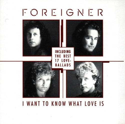 tablature Foreigner: The Best Ballads, Foreigner: The Best Ballads tabs, tablature guitare Foreigner: The Best Ballads, partition Foreigner: The Best Ballads, Foreigner: The Best Ballads tab, Foreigner: The Best Ballads accord, Foreigner: The Best Ballads accords, accord Foreigner: The Best Ballads, accords Foreigner: The Best Ballads, tablature, guitare, partition, guitar pro, tabs, debutant, gratuit, cours guitare accords, accord, accord guitare, accords guitare, guitare pro, tab, chord, chords, tablature gratuite, tablature debutant, tablature guitare débutant, tablature guitare, partition guitare, tablature facile, partition facile