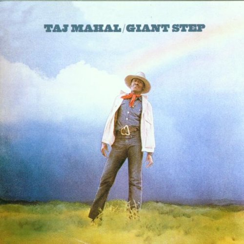 tablature Giant Step / De Ole Folks at Home, Giant Step / De Ole Folks at Home tabs, tablature guitare Giant Step / De Ole Folks at Home, partition Giant Step / De Ole Folks at Home, Giant Step / De Ole Folks at Home tab, Giant Step / De Ole Folks at Home accord, Giant Step / De Ole Folks at Home accords, accord Giant Step / De Ole Folks at Home, accords Giant Step / De Ole Folks at Home, tablature, guitare, partition, guitar pro, tabs, debutant, gratuit, cours guitare accords, accord, accord guitare, accords guitare, guitare pro, tab, chord, chords, tablature gratuite, tablature debutant, tablature guitare débutant, tablature guitare, partition guitare, tablature facile, partition facile