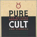 tablature Pure Cult: For Rockers, Ravers, Lovers and Sinners, Pure Cult: For Rockers, Ravers, Lovers and Sinners tabs, tablature guitare Pure Cult: For Rockers, Ravers, Lovers and Sinners, partition Pure Cult: For Rockers, Ravers, Lovers and Sinners, Pure Cult: For Rockers, Ravers, Lovers and Sinners tab, Pure Cult: For Rockers, Ravers, Lovers and Sinners accord, Pure Cult: For Rockers, Ravers, Lovers and Sinners accords, accord Pure Cult: For Rockers, Ravers, Lovers and Sinners, accords Pure Cult: For Rockers, Ravers, Lovers and Sinners, tablature, guitare, partition, guitar pro, tabs, debutant, gratuit, cours guitare accords, accord, accord guitare, accords guitare, guitare pro, tab, chord, chords, tablature gratuite, tablature debutant, tablature guitare débutant, tablature guitare, partition guitare, tablature facile, partition facile