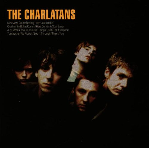 tablature The Charlatans, The Charlatans tabs, tablature guitare The Charlatans, partition The Charlatans, The Charlatans tab, The Charlatans accord, The Charlatans accords, accord The Charlatans, accords The Charlatans, tablature, guitare, partition, guitar pro, tabs, debutant, gratuit, cours guitare accords, accord, accord guitare, accords guitare, guitare pro, tab, chord, chords, tablature gratuite, tablature debutant, tablature guitare débutant, tablature guitare, partition guitare, tablature facile, partition facile
